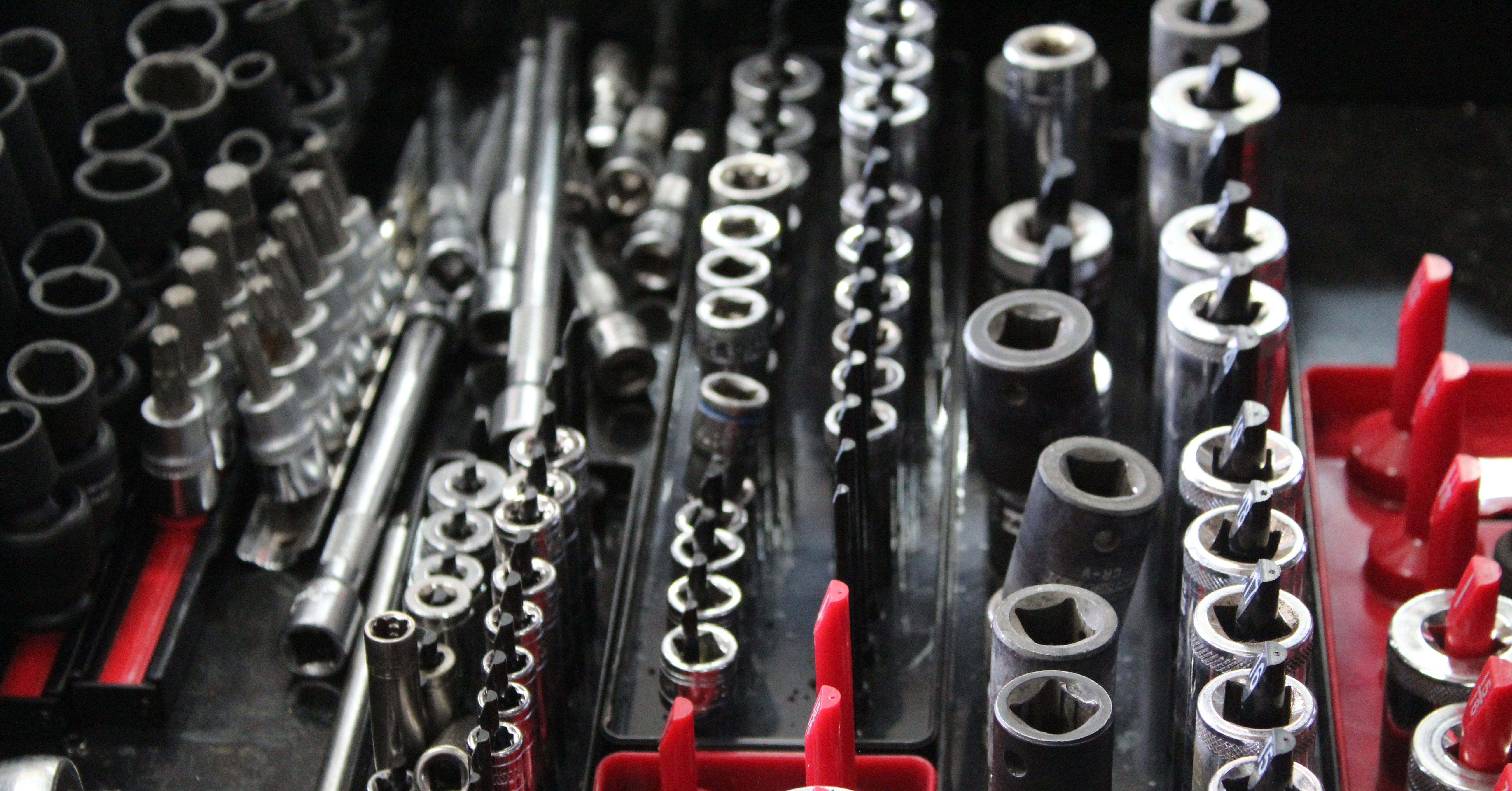 Tire Repair Near Me Open Sunday >> Auto Repair Colorado Springs | Car Mechanic - Tire Shop ...