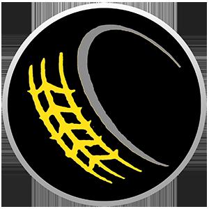 Auto Repair Colorado Springs   Car Mechanic - Tire Shop Near